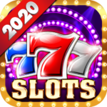 Club Vegas Slots 2020 – NEW Slot Machine Games APK MOD 59.0.5