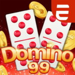 Domino 99 Qiuqiu Poker Qq Gaple Remi Capsa Susun Apk Mod 1 4 4 Latest Version For Android
