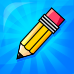 Draw N Guess Multiplayer APK MOD  6.0.03