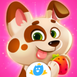 Duddu – My Virtual Pet APK MOD 1.54