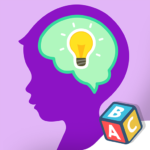 Educational Games. Memory APK MOD 3.1