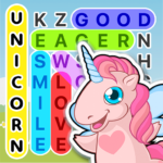 Educational Games. Word Search APK MOD 3.3