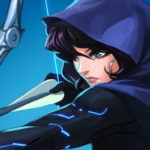 Epic Match 3 RPG – Heroes of Elements APK MOD 1.1.38
