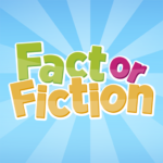 Fact Or Fiction – Knowledge Quiz Game Free APK MOD 1.44