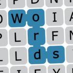 Find words. Endless fill words. Word search puzzle APK MOD 2.1.4