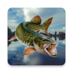 Fishing in Yerky APK MOD 4.3.16