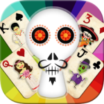Forgotten Tales: Day of the Dead APK MOD 1.50