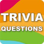 Free Trivia Game. Questions & Answers. QuizzLand. APK MOD 2.0.201