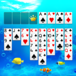 FreeCell Solitaire APK MOD 2.9.496
