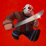 Friday the 13th: Killer Puzzle APK MOD 15.2.6