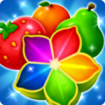 Fruits Mania : Fairy rescue APK MOD 21.0510.00