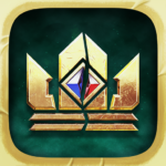GWENT: The Witcher Card Game APK MOD9.2