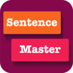 Learn English Sentence Master APK MOD 1.6