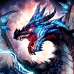Legend of the Cryptids (Dragon/Card Game) APK MOD 14.10