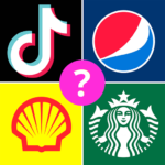 Logo Game: Guess Brand Quiz APK MOD 5.4.9