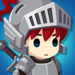 Lost in the Dungeon APK MOD 2.0.6