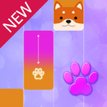 Magic Cat Piano Tiles – Pet Pianist Tap Animal APK MOD 5.0.0