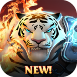 Might and Magic – Battle RPG 2020 APK MOD 4.40