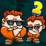 Money Movers 2 APK MOD 2.0.0