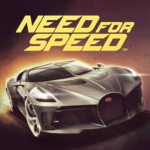 Need for Speed™ No Limits APK MOD  5.6.2