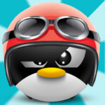 Penguin To Fly APK MOD 19.0