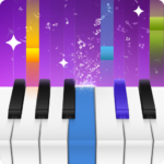 Real Perfect Piano Master – Piano Keyboard 2020 APK MOD 15.2