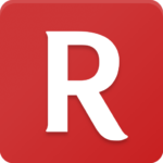 Redfin Real Estate: Search Homes for Sale APK MOD 309.0r