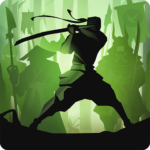 Shadow Fight 2 APK MOD 2.10.1