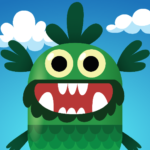 Teach Your Monster to Read: Phonics & Reading Game APK MOD 4.0.5