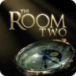 The Room Two APK MOD 1.09