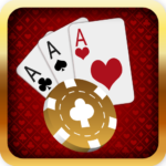 Three Card Poker APK MOD 2.0.5