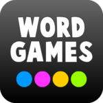 Word Games 90 in 1 – Free APK MOD 17.6