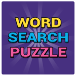 Word Search Puzzle Free APK MOD 2.2