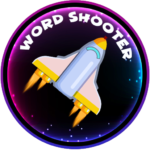 Word Shooter – A blend of Arcade and Word games APK MOD 1.5.1