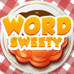 Word Sweety – Crossword Puzzle Game APK MOD 1.1.4