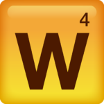 Words With Friends – Word Puzzle APK MOD 14.204