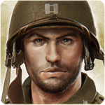 World at War: WW2 Strategy MMO APK MOD 2021.4.1