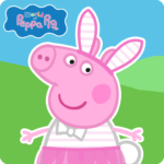 World of Peppa Pig – Kids Learning Games & Videos APK MOD 3.6.1