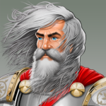 Age of Conquest IV APK MOD 4.27.286