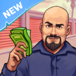 Bid Wars: Pawn Empire APK MOD 1.32.2