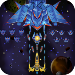 Bright Ship – Space Shooter APK MOD 2.3.0.0