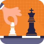 Chess Moves ♟ Free chess game APK MOD 2.8.3
