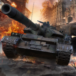 Empire of Glory APK MOD 1.7.2