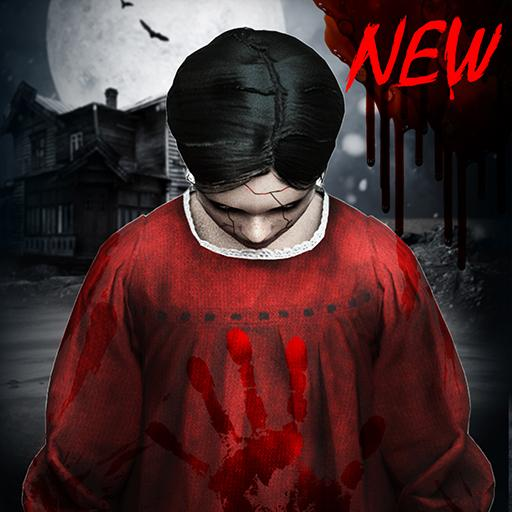 Endless Nightmare: Epic Creepy & Scary Horror Game APK MOD 1.1.1