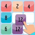 Fused: Number Puzzle Game APK MOD 1.2.7