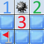 Minesweeper – classic game APK MOD 8.9