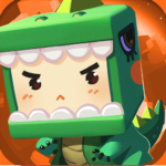 Mini World: Block Art APK MOD 0.51.0