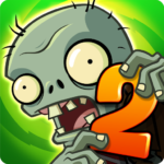 Plants vs. Zombies™ 2 Free APK MOD 8.8.1