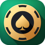 Poker Club – Private Texas with real friends APK MOD 2.8.1.0