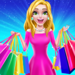 Shopping Mall Girl – Dress Up & Style Game APK MOD 2.4.4